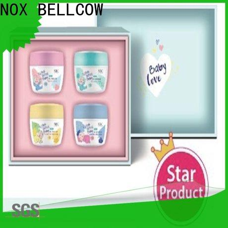 NOX BELLCOW oil natural baby products Suppliers for baby