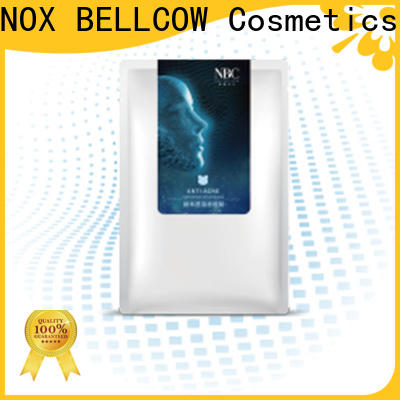 salicylic best cosmeceutical products nano manufacturer for ladies