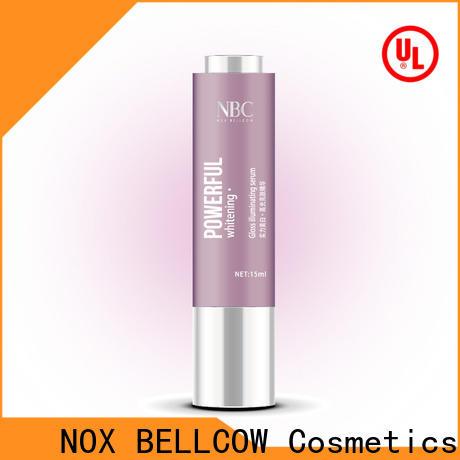 online skin products nursing supplier for ladies