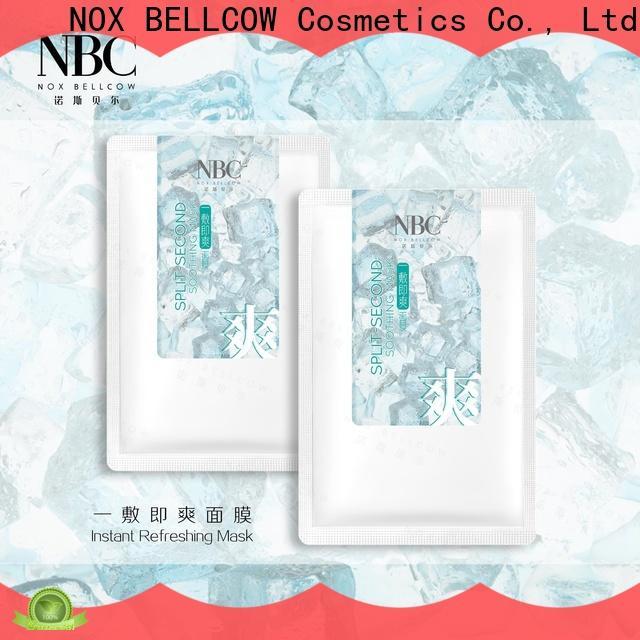 Wholesale skin care masks for women