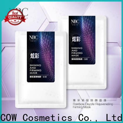 NOX BELLCOW Wholesale face mask for women factory for ladies