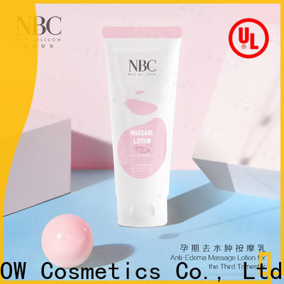 NOX BELLCOW Wholesale Pregnancy skin care products manufacturers for ladies