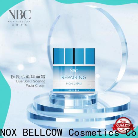 NOX BELLCOW Face cream for women