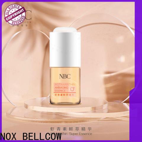 NOX BELLCOW Essence Supply for skincare