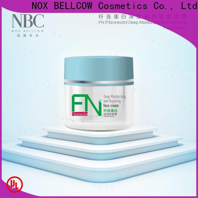 NOX BELLCOW New best face cream Suppliers for women