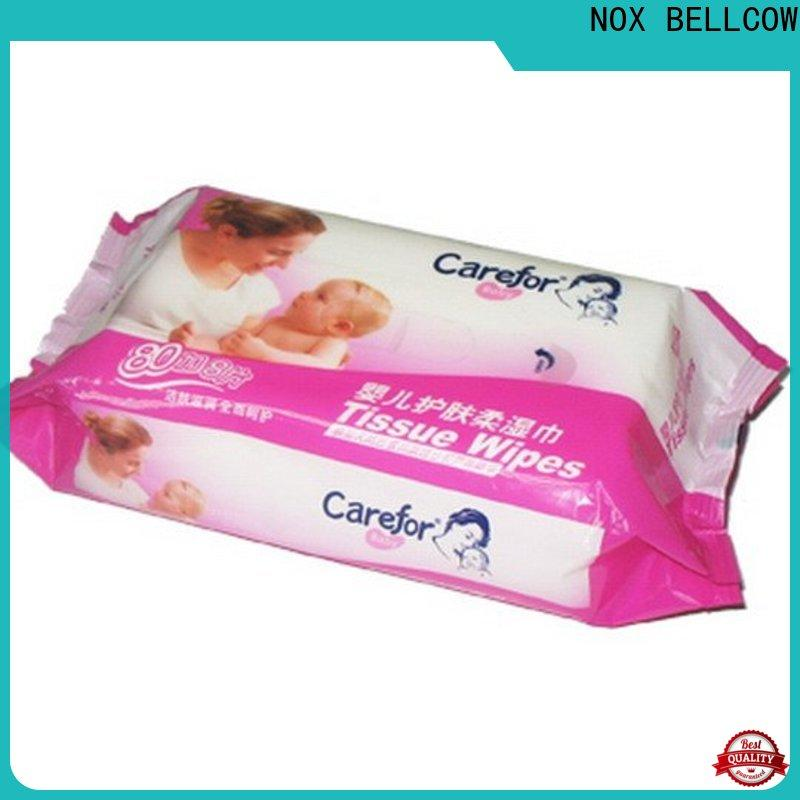 pure best baby wipes handmouth factory