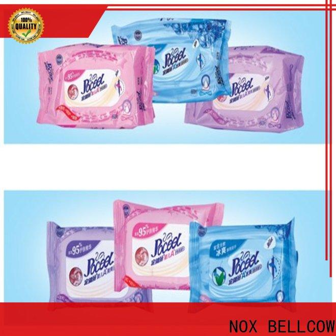 pure baby face wipes moisturizing wholesale for skincare