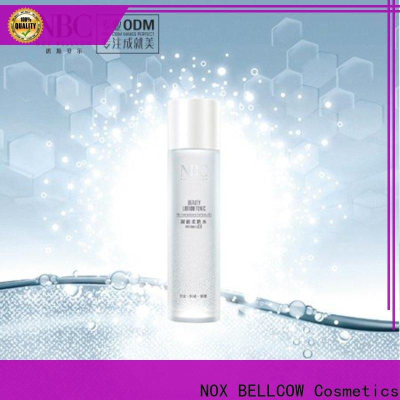NOX BELLCOW online skin products supplier for skincare