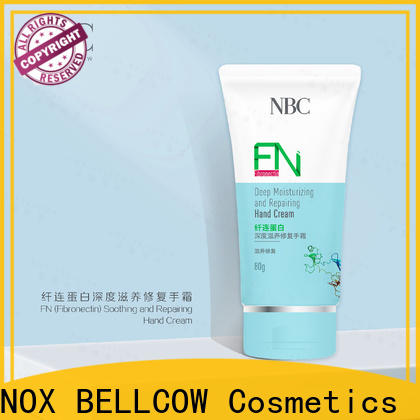 Wholesale best skin care products for dry skin manufacturer