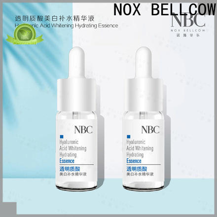 High-quality best skin care products for men manufacturer
