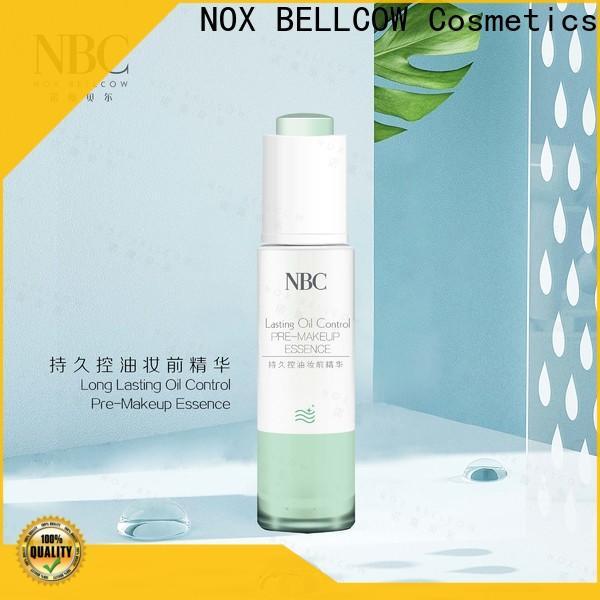 Wholesale best pore minimizing products factory