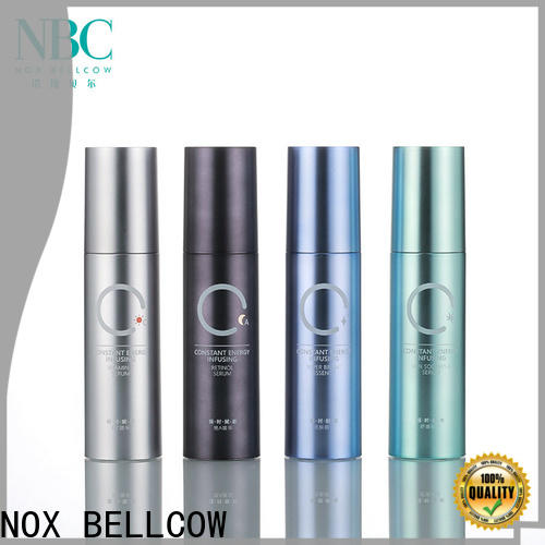 NOX BELLCOW best skin care products for dry skin manufacturer