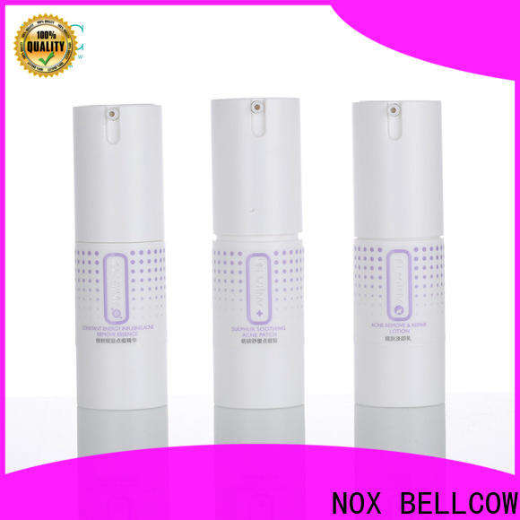 NOX BELLCOW Wholesale best skin care products for men supplier