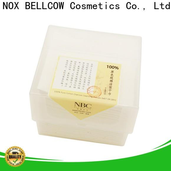 High-quality bamboo wet tissue manufacturer
