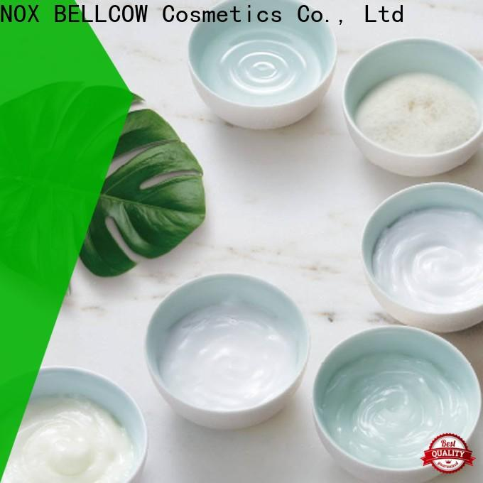 NOX BELLCOW Wholesale professional skin care products factory