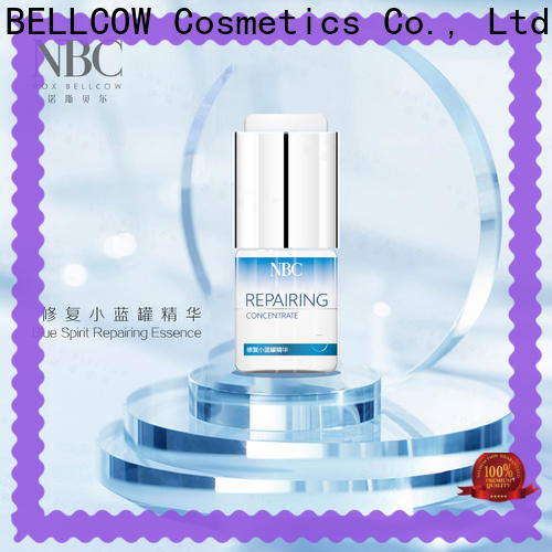 Wholesale good skin care products manufacturer