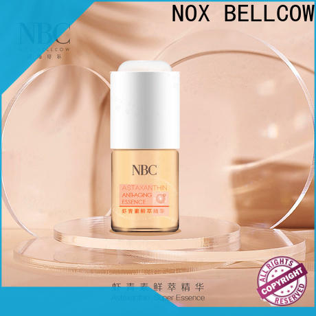 Good Selling good skin care products manufacturer