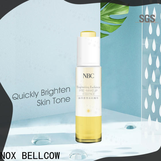 NOX BELLCOW Wholesale pore minimizing products manufacturer