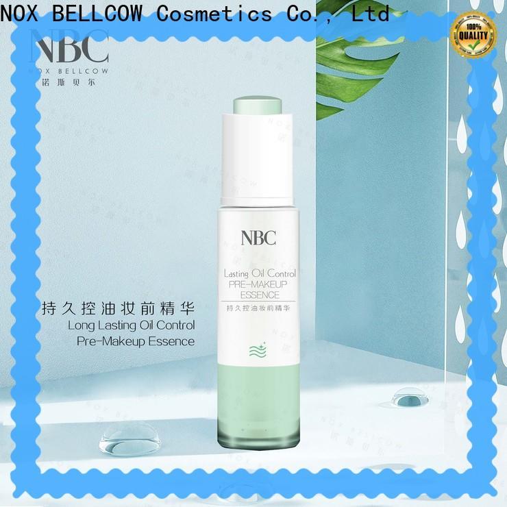 NOX BELLCOW Factory Direct manufacturer