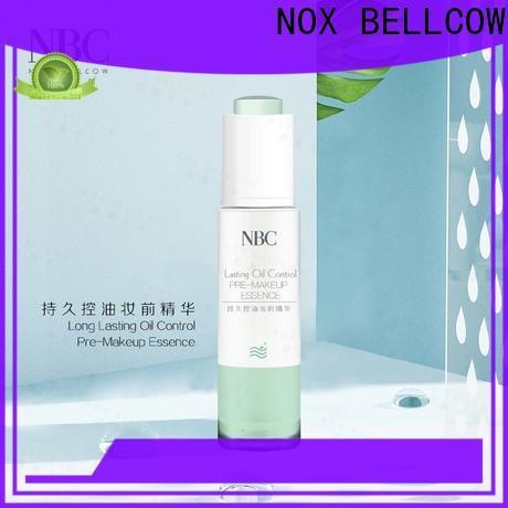 NOX BELLCOW pre makeup moisturizer factory