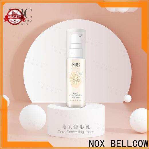 Wholesale pore minimizing products manufacturer