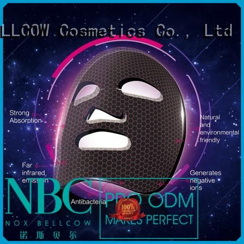 biomass graphene mask jcar facial mask manufacturer total company