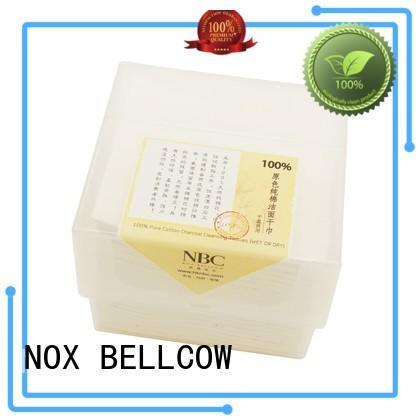 antibacterial wipes cotton Bulk Buy fiber NOX BELLCOW