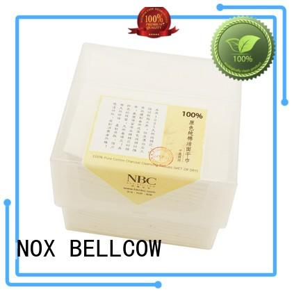 antibacterial wipes cotton Bulk Buy fiber NOX BELLCOW