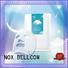 NOX BELLCOW moisturizing beauty mask supplier for women
