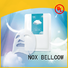 NOX BELLCOW multifunctional facial sheet mask manufacturer supplier for home