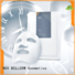 NOX BELLCOW premium natural face masks manufacturer for beauty salon