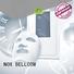 biomass graphene mask premium snowy nourishing Warranty NOX BELLCOW