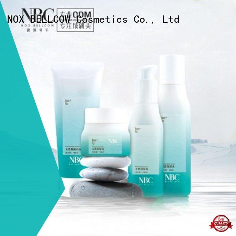 moisture custom skin care routine clean treatment for home