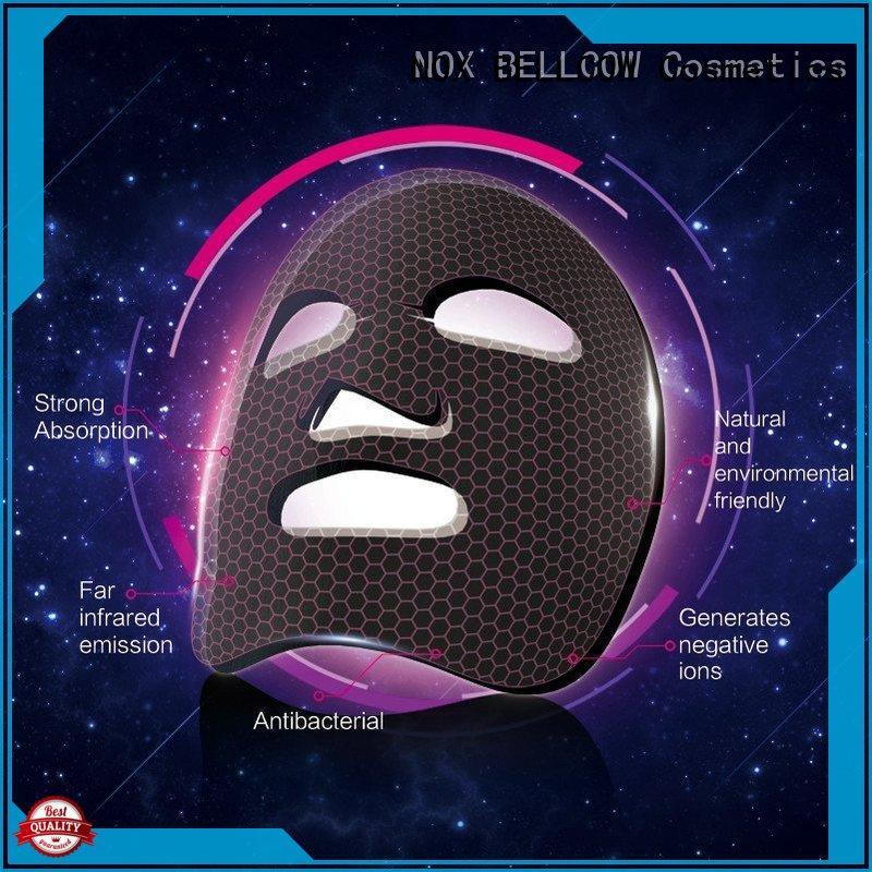 firming natural face masks antiblue manufacturer for travel