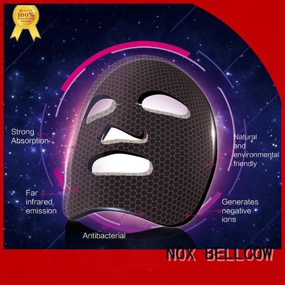 NOX BELLCOW tightening beauty mask wholesale for travel