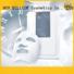 NOX BELLCOW minimizing natural face masks wholesale for home