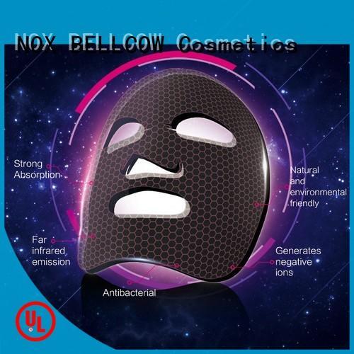 NOX BELLCOW moisturizing moisturizing face mask wholesale for women