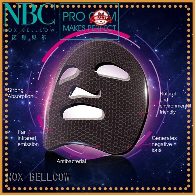 oil control facial sheet mask manufacturer microfiber manufacturer for travel
