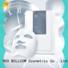 NOX BELLCOW ™ korean face mask wholesale for women