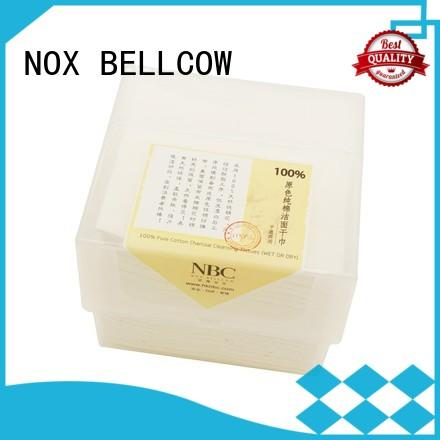 cleansing wet dry wipes pure manufacturer for outdoor