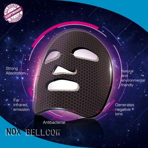 NOX BELLCOW total good face masks manufacturer for beauty salon