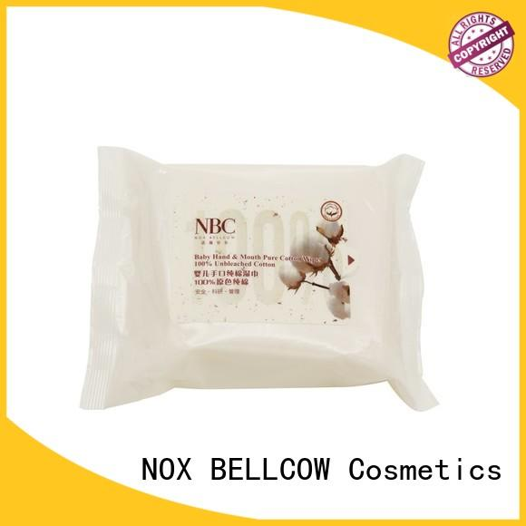 vitamin E best natural baby wipes free manufacturer for infant