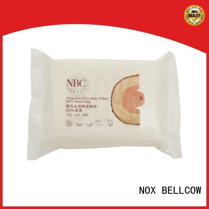 wet natural baby wipes 16s wholesale for skincare