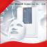 NOX BELLCOW fresh moisturizing face mask factory for beauty salon