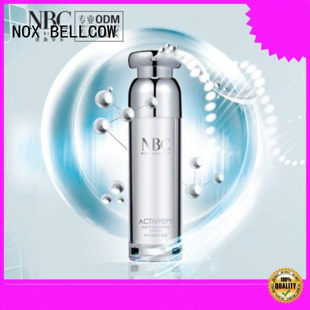 NOX BELLCOW alleffect facial skin care sets protector for travel