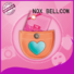 NOX BELLCOW foam facial mask oem series for travel