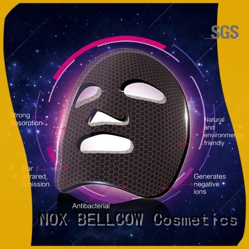 tightening facial mask skin care products skin factory for man