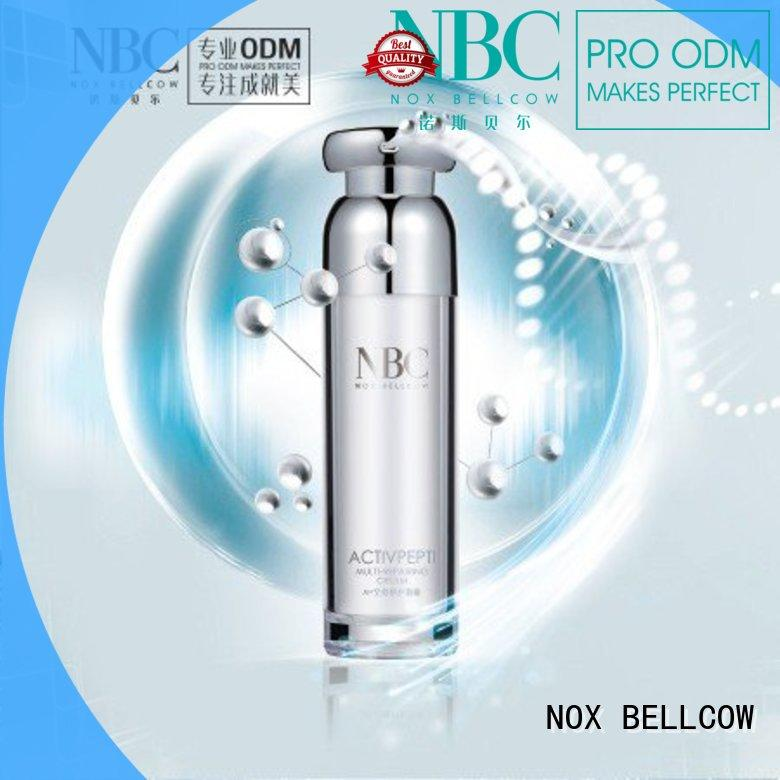 essence lotion unisex for beauty salon NOX BELLCOW