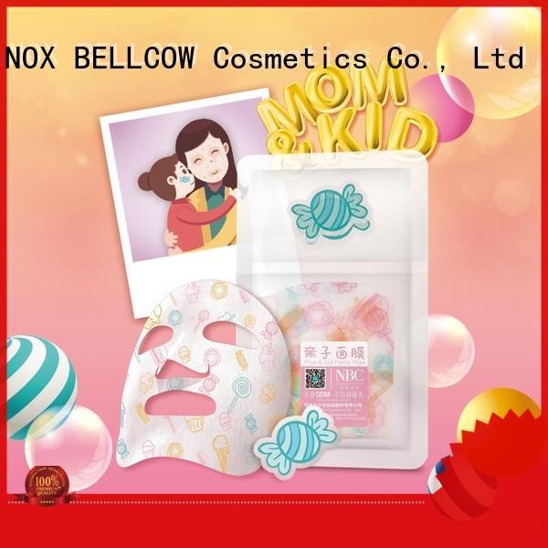 nourishing korean face mask moisturizing manufacturer for women
