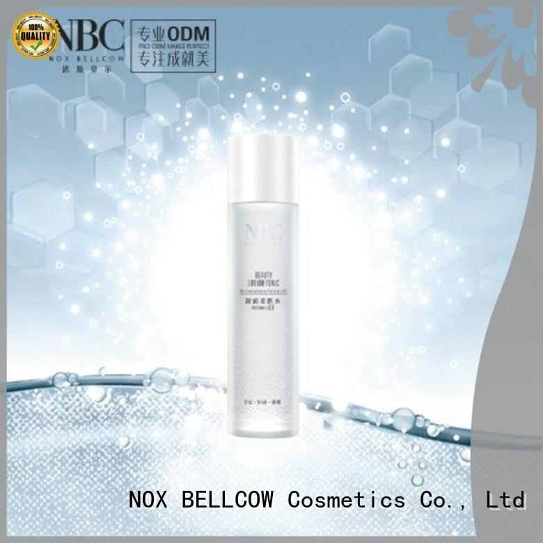 safety skin products blue wholesale for ladies